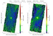 get Herschel/PACS observation #1342255434