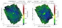 get Herschel/PACS observation #1342255592