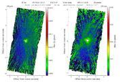 get Herschel/PACS observation #1342255629