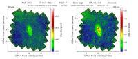 get Herschel/PACS observation #1342255881