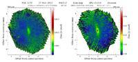 get Herschel/PACS observation #1342255939