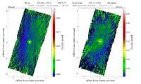 get Herschel/PACS observation #1342256229