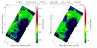 get Herschel/PACS observation #1342256964