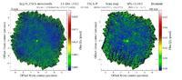 get Herschel/PACS observation #1342257115