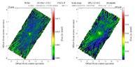 get Herschel/PACS observation #1342257502