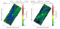 get Herschel/PACS observation #1342257504