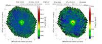 get Herschel/PACS observation #1342257545