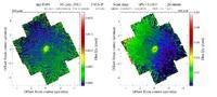 get Herschel/PACS observation #1342258573
