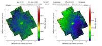 get Herschel/PACS observation #1342259119