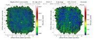 get Herschel/PACS observation #1342259790