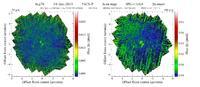 get Herschel/PACS observation #1342261454