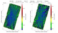 get Herschel/PACS observation #1342262112