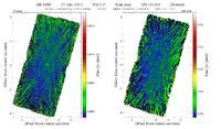 get Herschel/PACS observation #1342262133