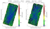 get Herschel/PACS observation #1342262136