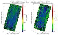 get Herschel/PACS observation #1342262169