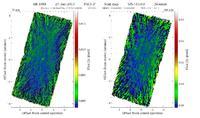 get Herschel/PACS observation #1342262185
