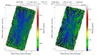 get Herschel/PACS observation #1342262186