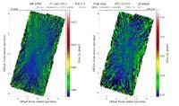 get Herschel/PACS observation #1342262189