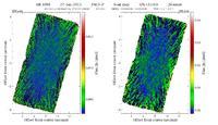get Herschel/PACS observation #1342262196