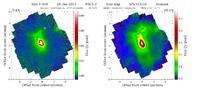 get Herschel/PACS observation #1342262214