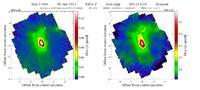 get Herschel/PACS observation #1342262216