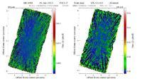 get Herschel/PACS observation #1342262234