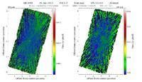 get Herschel/PACS observation #1342262268