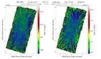 get Herschel/PACS observation #1342262277