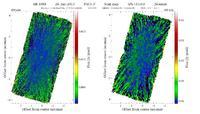 get Herschel/PACS observation #1342262278