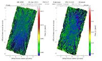get Herschel/PACS observation #1342262285