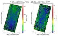 get Herschel/PACS observation #1342262287