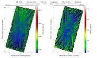 get Herschel/PACS observation #1342262289