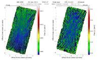 get Herschel/PACS observation #1342262295