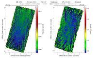 get Herschel/PACS observation #1342262309
