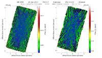 get Herschel/PACS observation #1342262328