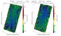 get Herschel/PACS observation #1342262333