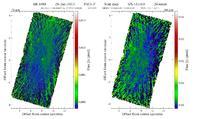 get Herschel/PACS observation #1342262341