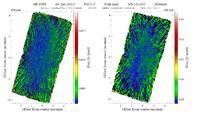 get Herschel/PACS observation #1342262350