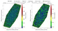 get Herschel/PACS observation #1342262355
