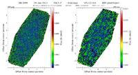 get Herschel/PACS observation #1342262356