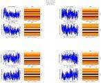 get Herschel/HIFI observation #1342263227
