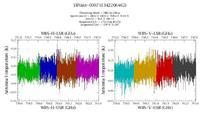 get Herschel/HIFI observation #1342266462