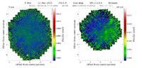 get Herschel/PACS observation #1342267232
