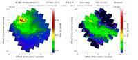 get Herschel/PACS observation #1342267242