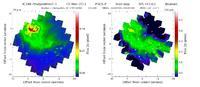 get Herschel/PACS observation #1342267435
