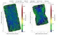 get Herschel/PACS observation #1342269839