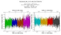 get Herschel/HIFI observation #1342269928