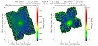 get Herschel/PACS observation #1342270827
