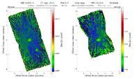 get Herschel/PACS observation #1342270993