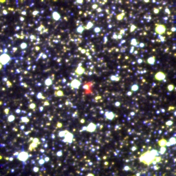 Color image of PN G359.3-02.3